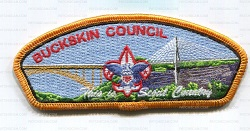 Buckskin Council Patch.jpg - 250 x 131